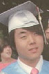 Min Soon Chang