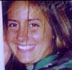 Melissa Dorner