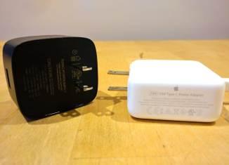 transformateurs et alimentations 110-220 volts