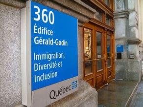 bureaux d immigration du quebec a l etranger et a montreal
