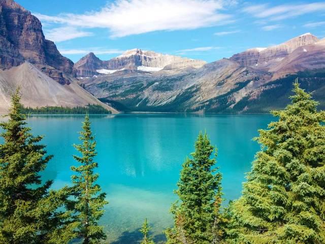Le Canada Recrute Massivement Des Francais Comment S Expatrier