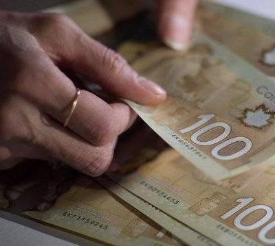 aide financière