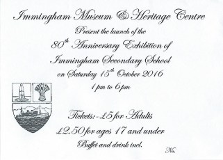 imminghamsecondaryschool
