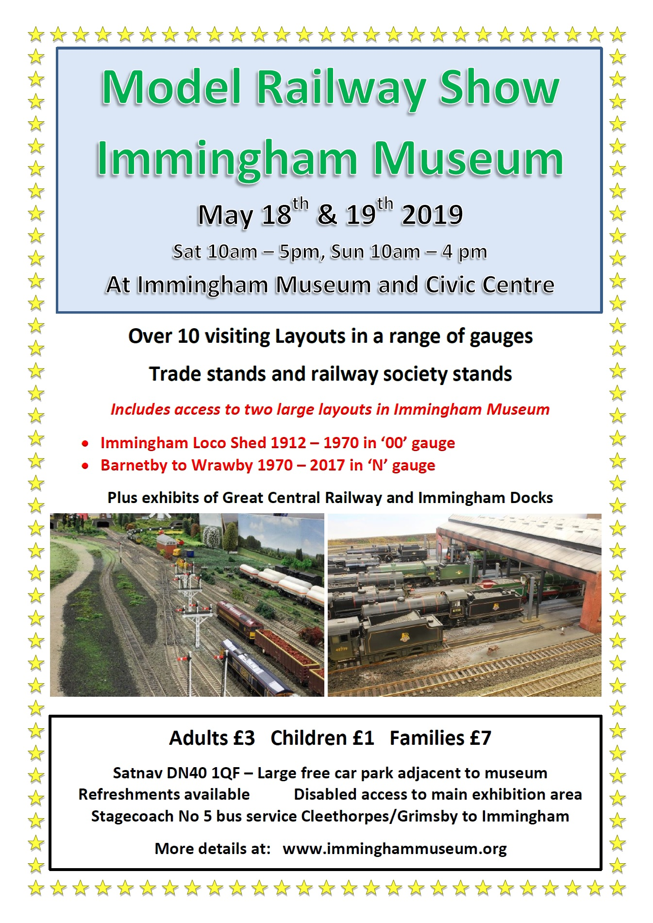 Imm_Model_Railway_2019_Poster