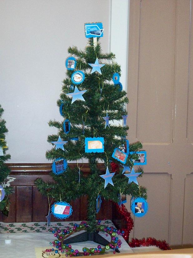 ChristmasTreeFestival12
