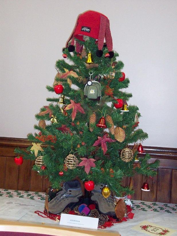ChristmasTreeFestival13