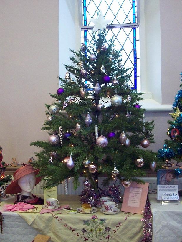 ChristmasTreeFestival15