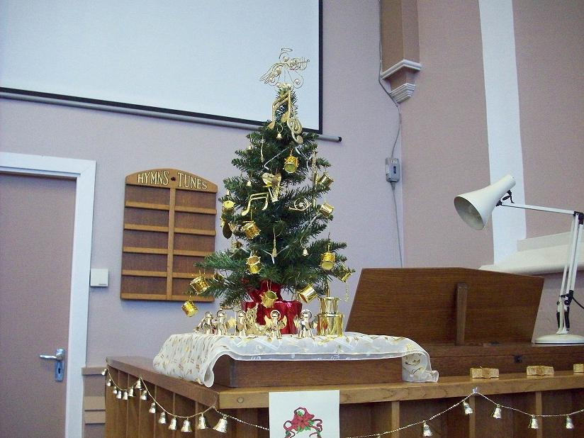 ChristmasTreeFestival18