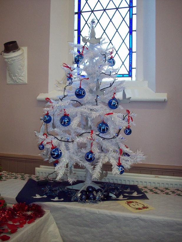 ChristmasTreeFestival9