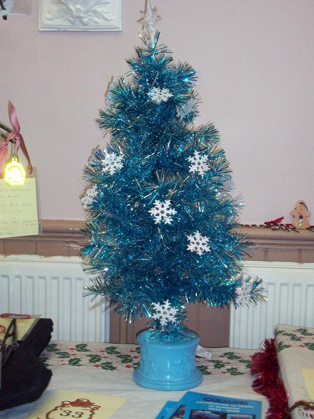 ChristmasTreeFestival22