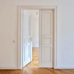 Intérieur d'appartement - Immo Leipzig