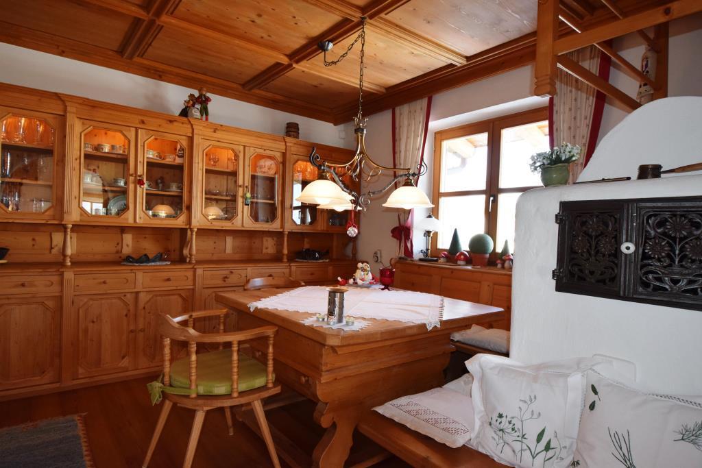 Immobilien Going: Wunderschönes Landhaus