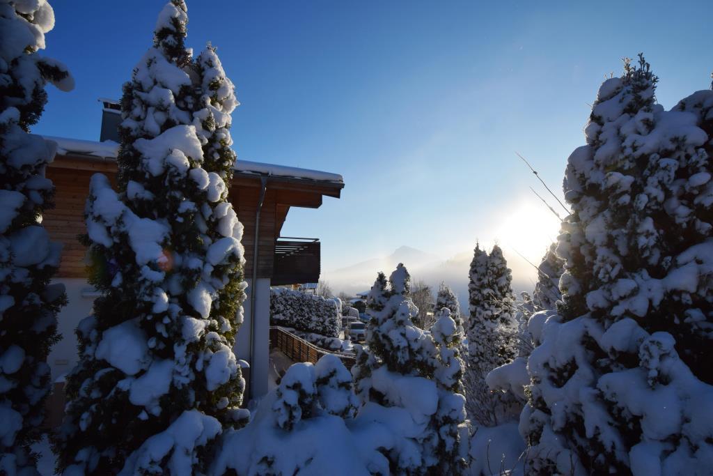 Winterstimmung1