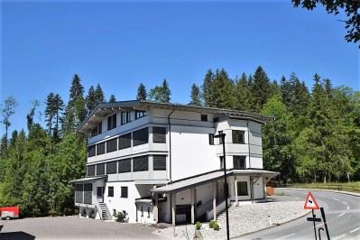 Immobilien Scheffau - Wohnung mit Stil