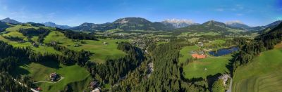 kitzbueheler-alpen-pillerseetal-fieberbrunn-sommer-panorama-tvb-pillerseetal-1