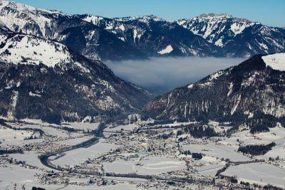 koessen-tirol-winter-kitzbuehel-1