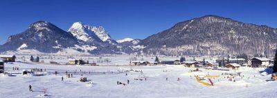 skigebiet-kirchdorf-2