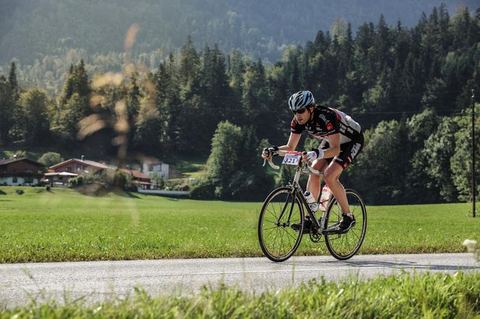 web-kufsteinerland-radmarathon-sportalpen-marketing-35©sportalpenmarketing