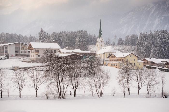 web-schwoich-winter-6©vanmeyphotography