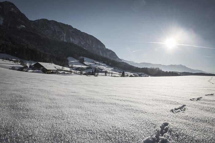 web-schwoich-winterlandschaft-8©vanmeyphotography