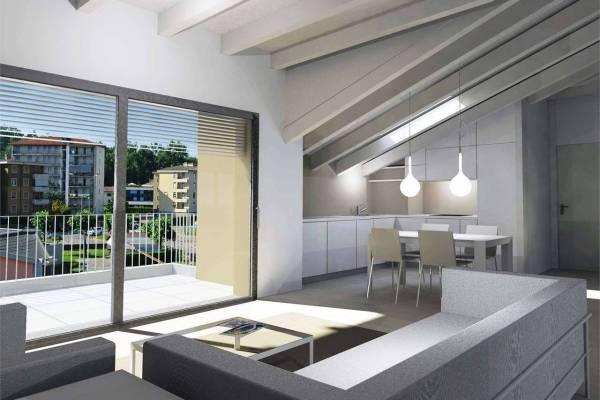 (Italiano) Prenotasi Appartamenti