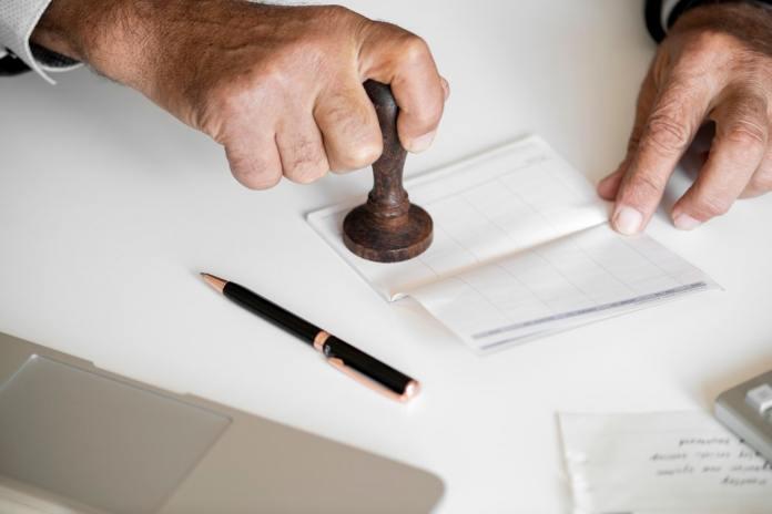 Milleproroghe: confermata la sospensione del mutuo fino al 2020