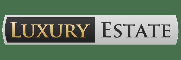 LuxuryEstate_Logo