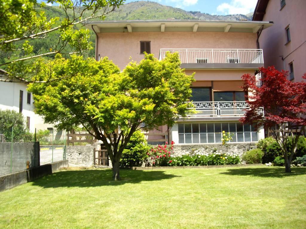 Case In Vendita Colico Lago Di Como Agenzia Immobiliarte