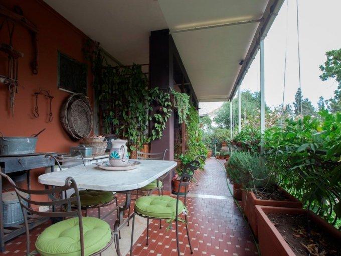 appartamento villa giardino gravina di catania