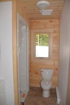 Wentworth Lake Hausbau 1 Kanada Immobilien (40)