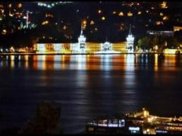 198 Beşiktaş Kuruçeşme