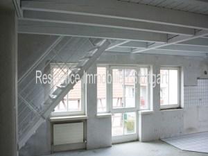 herrenberg residence immobilien. Black Bedroom Furniture Sets. Home Design Ideas