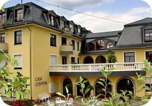seniorenresidenz-hachenburg