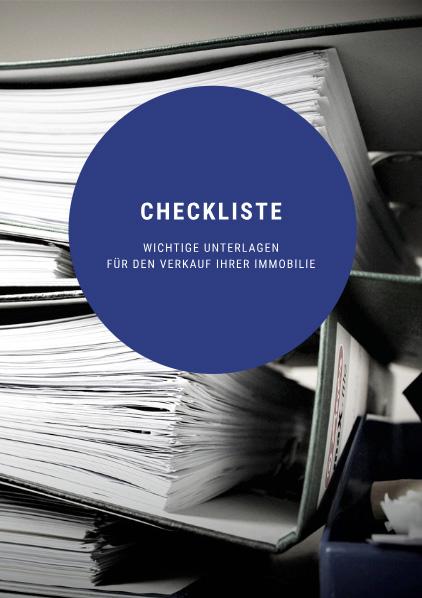 burkart-immobilien_checkliste-cover-unterlagen