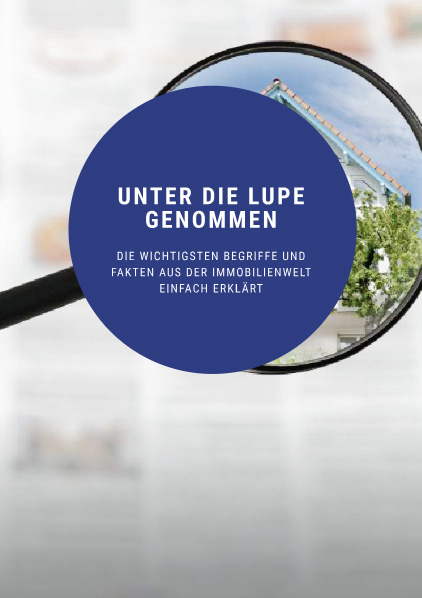 burkart-immobilien_ebook-cover-immobilienwelt