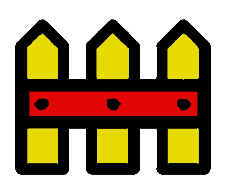 Wertermittlung Grundstück