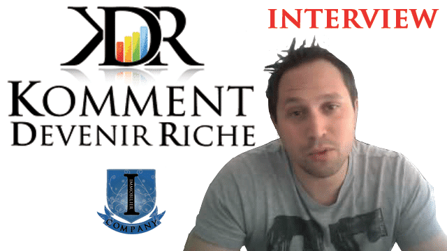comment-devenir-riche-rapidement-immobilier-company