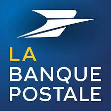La Banque Postale pour un particulier : crédit immobilier, compte bancaire, assurance emprunteur, etc.