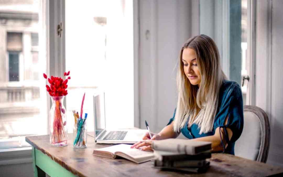 «Comment je suis devenue rentière en quatre ans» d'Elise Franck