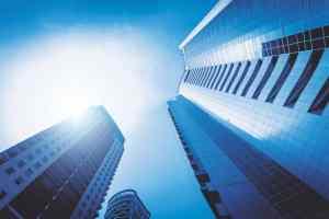 domiciliation bancaire pour un crédit immobilier