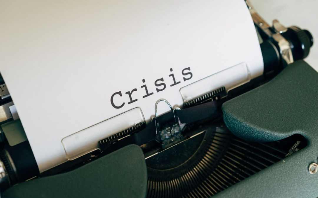 Risques financiers contre risques immobiliers