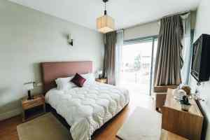 lmnp : investir dans un appartement meublé