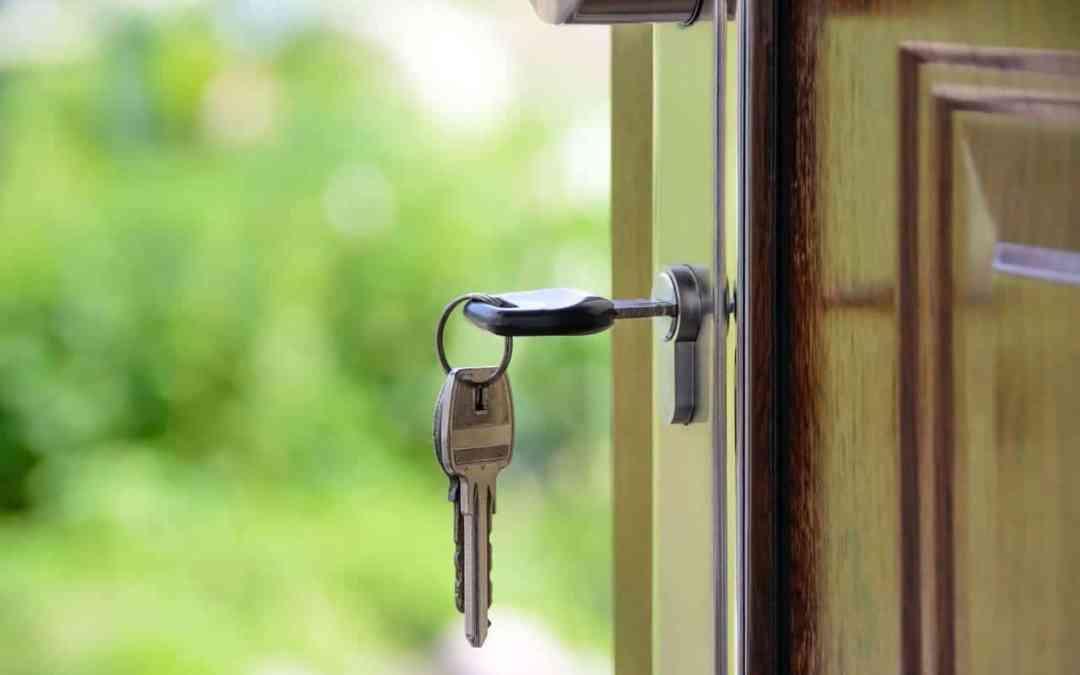 """La technique de la """"Porte-Au-Nez"""" utilisée par les agents immobiliers pour vous inciter à acheter"""