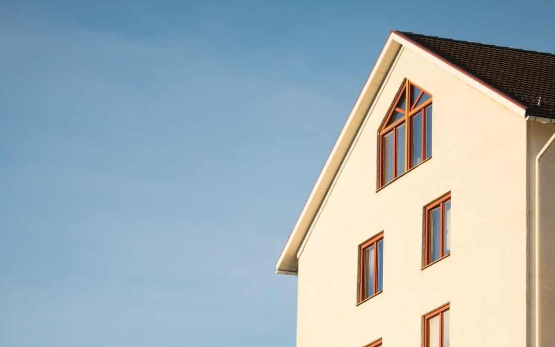 Nouvelles protections des consommateurs dans l'immobilier