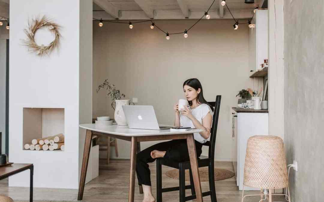 Taux de prêt immobilier en février 2019
