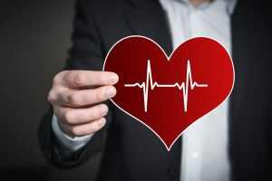 questionnaire santé prêt immobilier : bilan médical pour l'assurance emprunteur