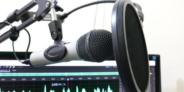 podcast louer en meublé