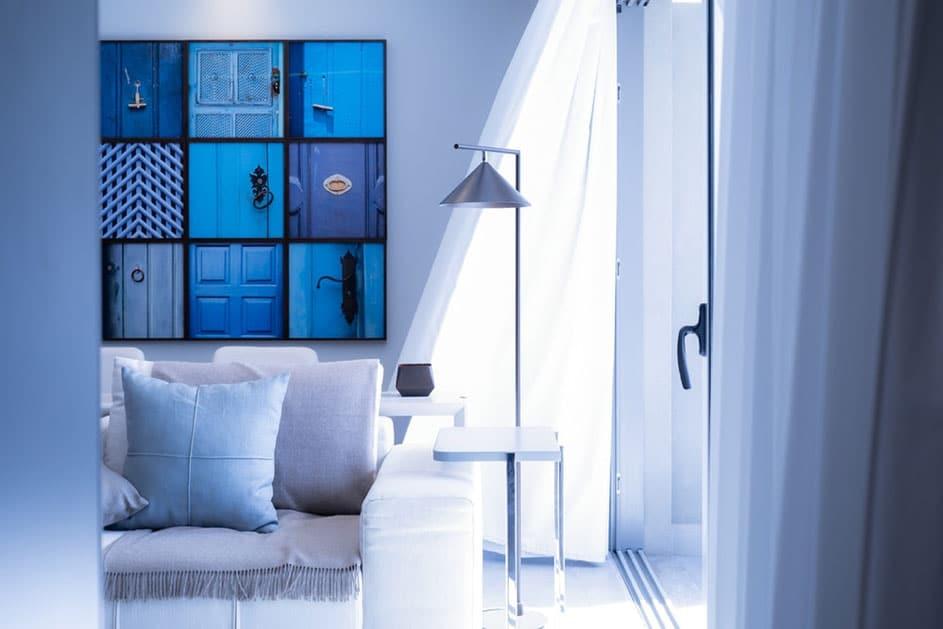 Augmenter les loyers de votre location saisonnière