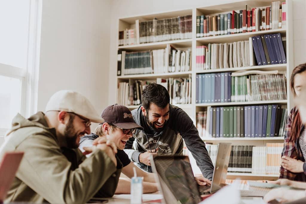 Investir en résidence étudiante pour se diversifier