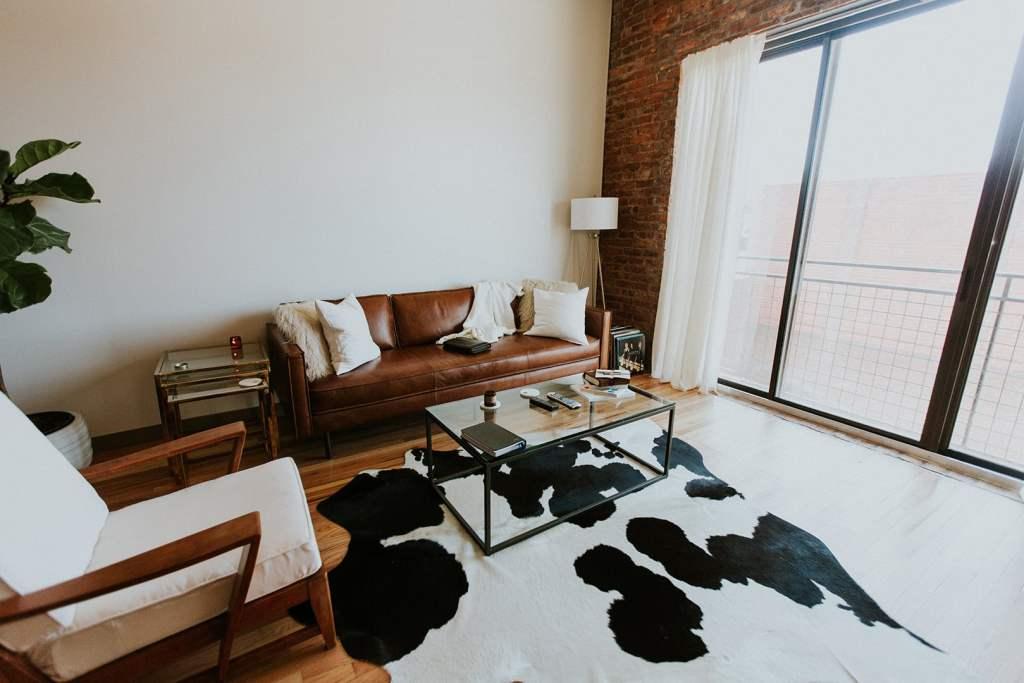 Types d'investissements immobiliers : la location meublée